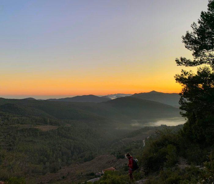 Siurana – Europe´s best sport climbing destination